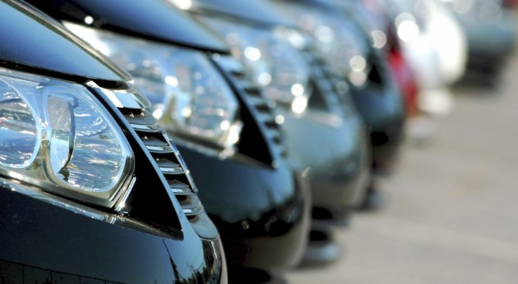 Car Hire Industry SEO